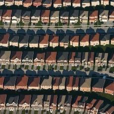 Data on Housing Topics